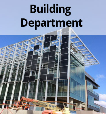 Building Department